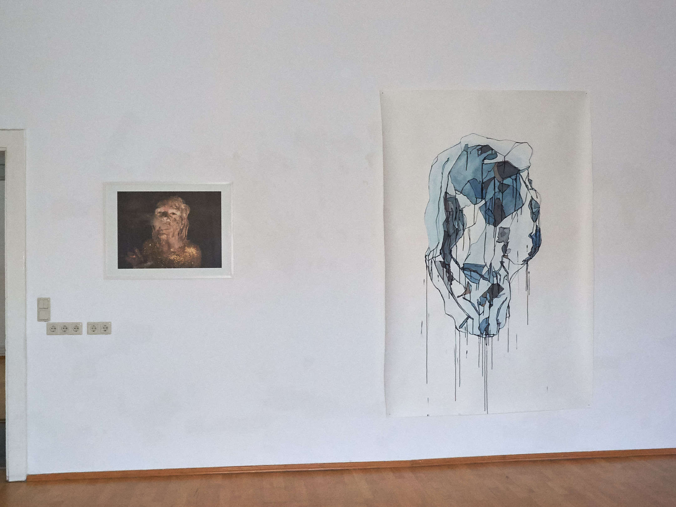 Galleria Marenzi