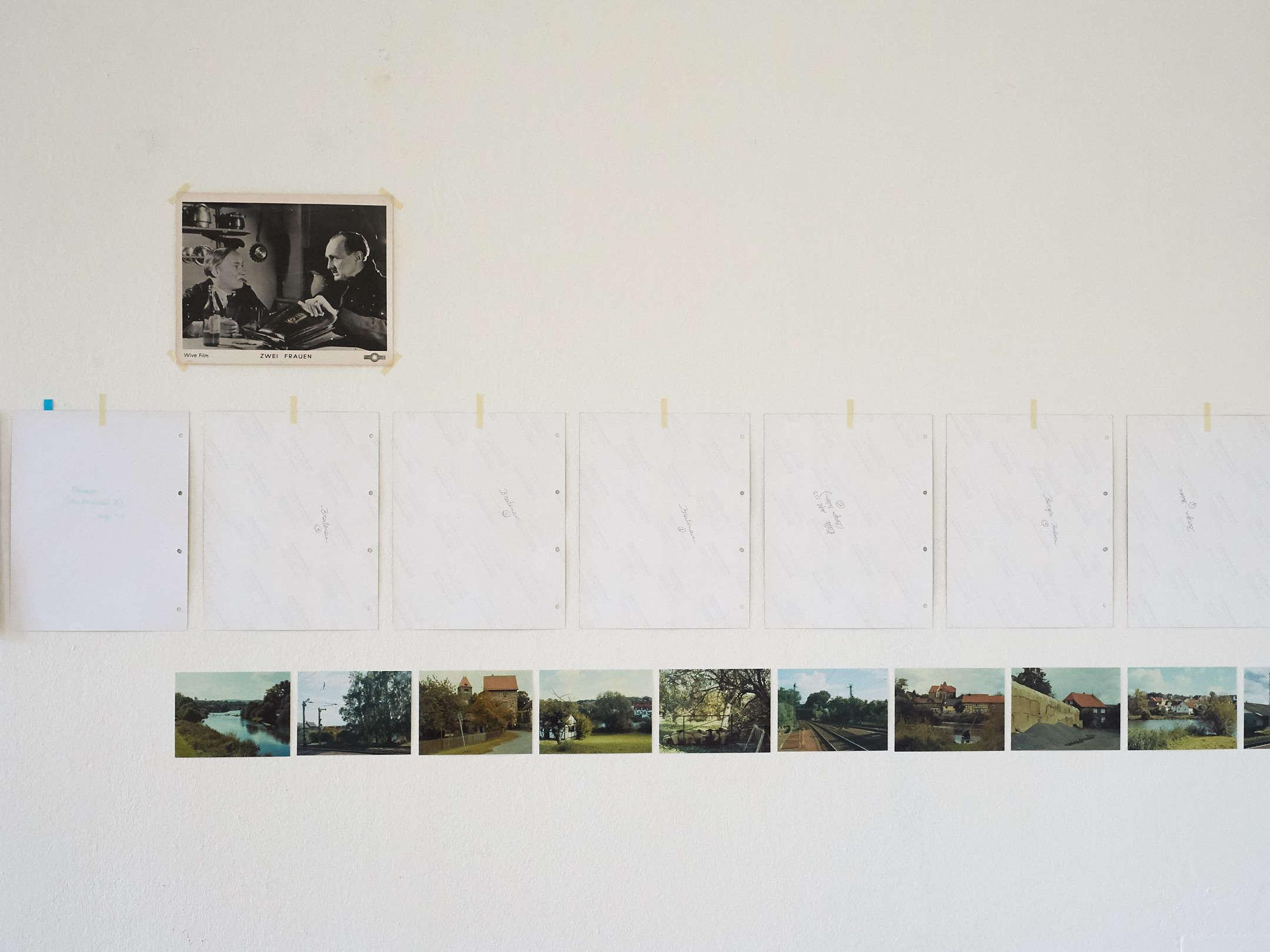 Galerie Marenzi