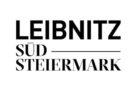 Leibnitz Turismus