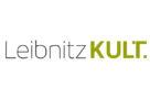 LeibnitzKULT
