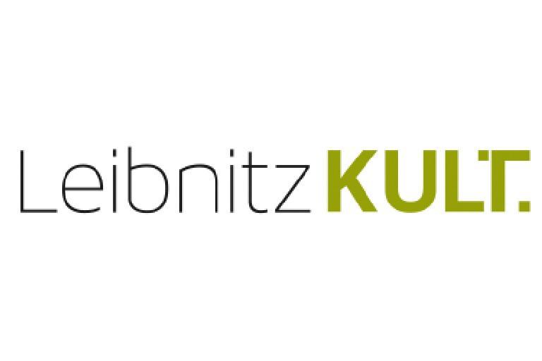 Logo Leibnitz KULT