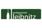 Stadt Leibnitz