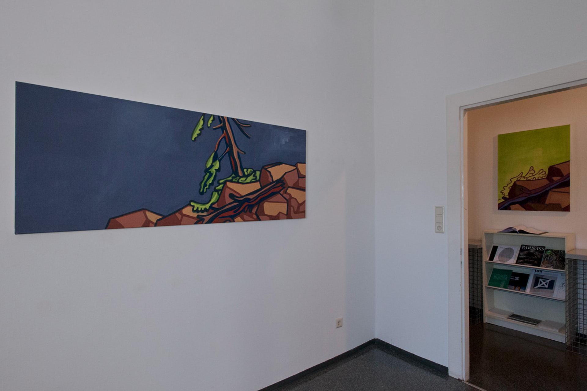 Jenud_aRGB_schmalix-8637